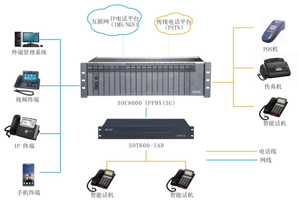 河南华人娱乐手机下载客户端