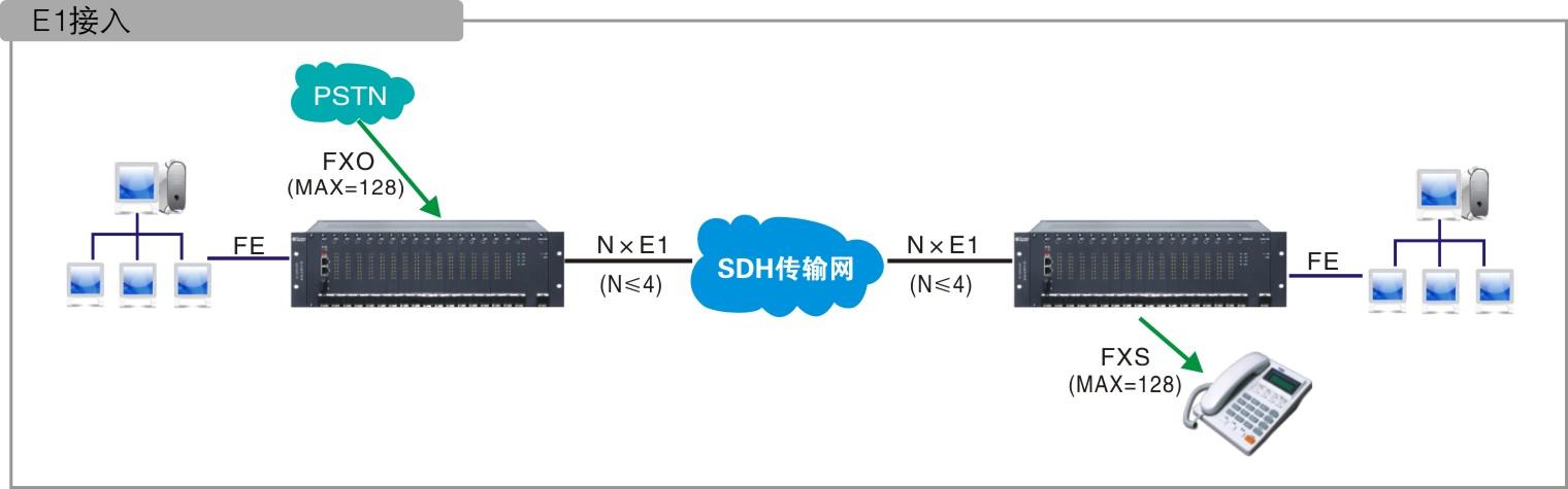 郑州亿客隆彩票下载软件