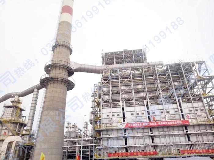 中国海洋石油基地使用申瓯变频器6.jpg
