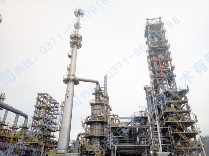 中国海洋石油基地使用申瓯变频器5.jpg