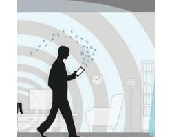 无线网桥的传输距离和什么因素有关?