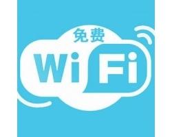 无线网桥的传输距离为什么要比WIFI远?