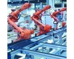 无线覆盖满足工业数字化需解决的问题