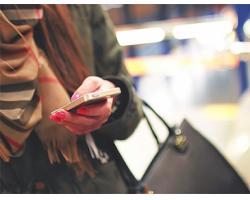 城市公共WiFi无线解决方案