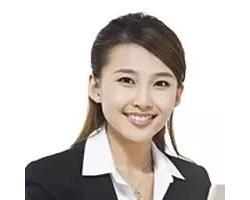 现在的五星级酒店为什么选用华人娱乐手机下载客户端交换机?SOC9000(云通信)交换机—华人娱乐手机下载客户端通信