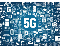 人们所追捧的5G时代到底能给我们带来什么?