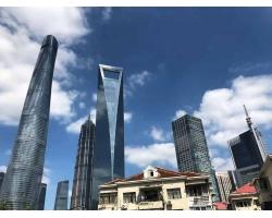 """郑州市又有新头衔""""亚洲城市50强"""" 今年郑州GDP目标增8%左右"""
