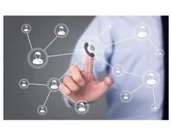 企业客服呼叫中心解决方案