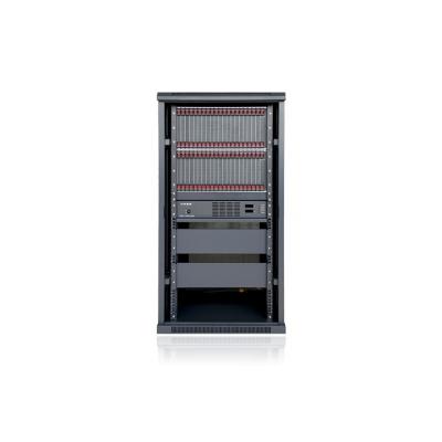 申瓯SOC9000数字程控交换机