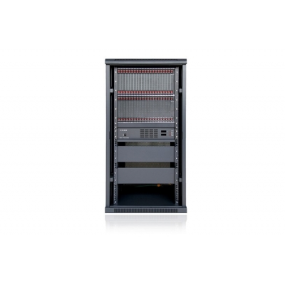 申瓯SOC8000系列数字程控交换机