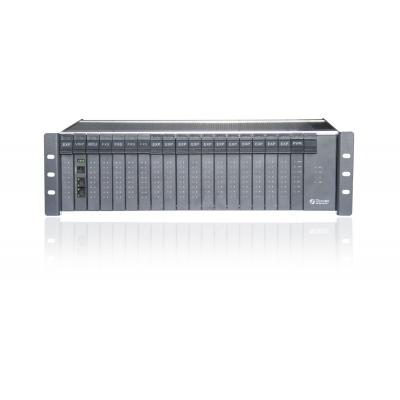 申瓯JSY2000-06S(II)数字程控交换机