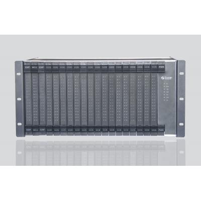 申瓯SOC8000 SIP-GW汇接机