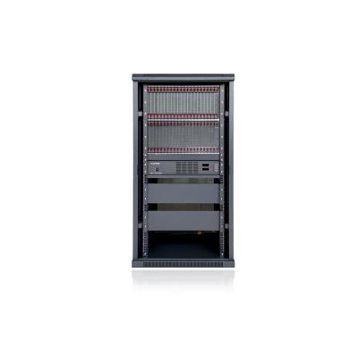 申瓯SOC8000数字程控调度机