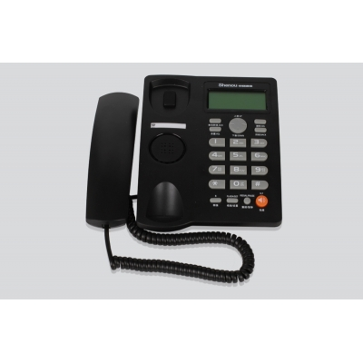 华人娱乐手机下载客户端HCD999(2)TSD话机