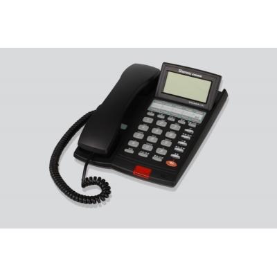 申瓯HCD999(1)TSD话机