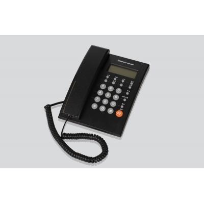 申瓯HCD999(3)TSD话机