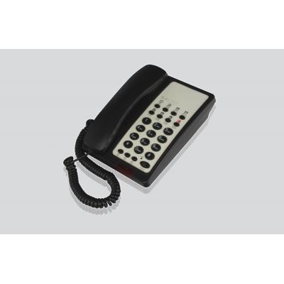 申瓯HCD999(5)TSD酒店专用话机
