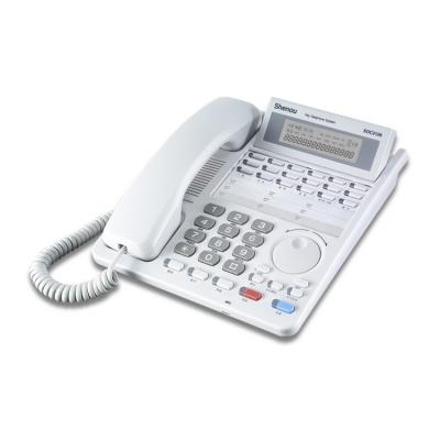 SOC31系列专用话机