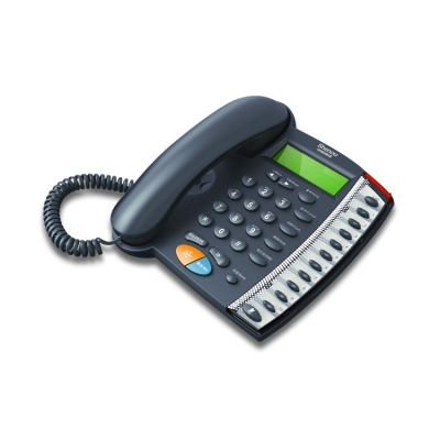 SOC8000IP话机
