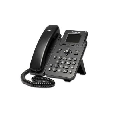 SOC8230专用彩屏话机