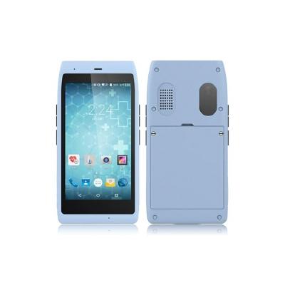 华人娱乐手机下载客户端SOC900 WIFI智能手机