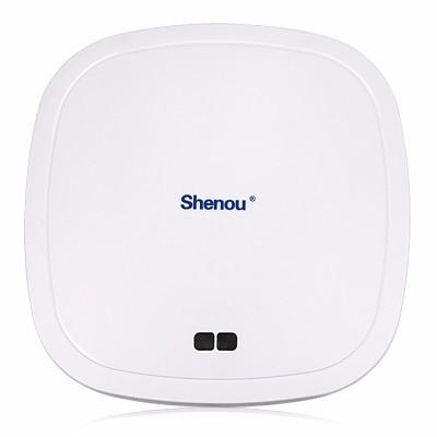 室内吸顶AP SW5000-VN6D(V系列)