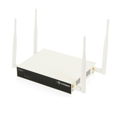 华人娱乐手机下载客户端工业级放装AP XN6F1/F1H/F2