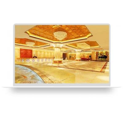 申瓯星级酒店管理系统软件